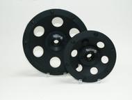 P.C.D. Cup Wheel