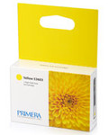 Primera Yellow Ink (53603) for Bravo 4100-Series