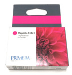 Primera 53423 Magenta Ink Cartridge for LX900 Printer