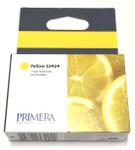 Primera 53424 Yellow Ink Cartridge for LX900 Printer