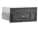 HP RDX USB 3.0 Internal Docking Station (C8S06A)