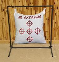 Indoor Target Stand