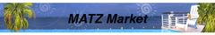 MATZ Market