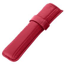 Lug Travel Clipper Hair Flat Iron Case Sleeve