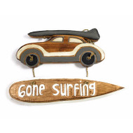 Surf Signs