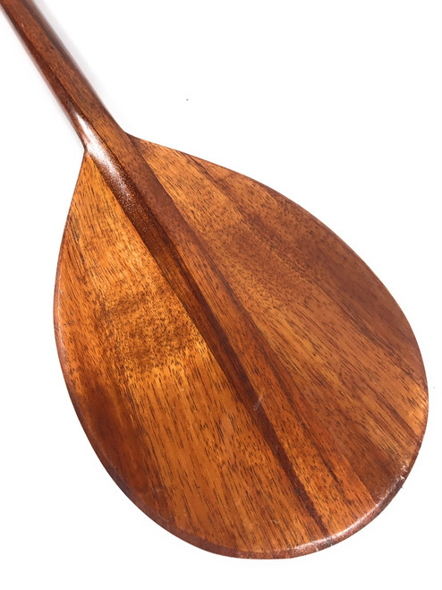 "Koa Paddle 36"" Trophy - Corporate Gifts | #KOA5024"