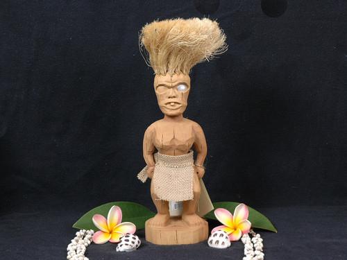 "Tiki Kona Temple Image 10"" - Composite"
