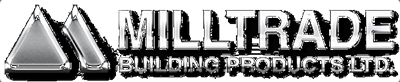 Milltrade Building Products Ltd.