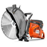 "16"" Power Cutter Saw K970"