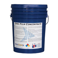 Specfilm Concentrate - 5 gal.