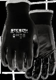 Stealth Original Heavy Duty Nitrile Coating