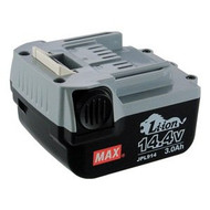 Max JPL914 Battery Pack