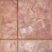 Roman Slate Skin 3' x 3'