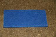 Dry Buffer Blue Reg Duty