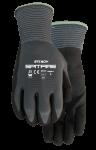 Gloves - Stealth Spitfire