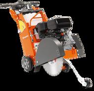 "Power Tools - FS 400 - 18"" Floor Saw"
