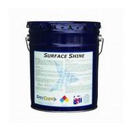 Surface Shine Grey