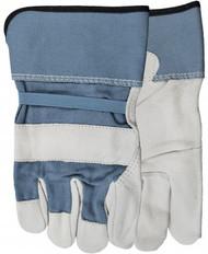 Buffalo Bill Glove