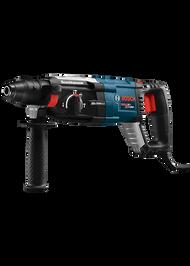"1 1/8"" SDS-plus Bulldog Extreme Max Rotary Hammer"