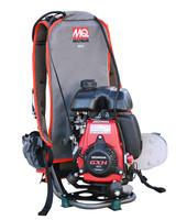BPX Backpack Vibrator