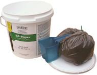 EZ-Tique Water-Based Antiquing Wash