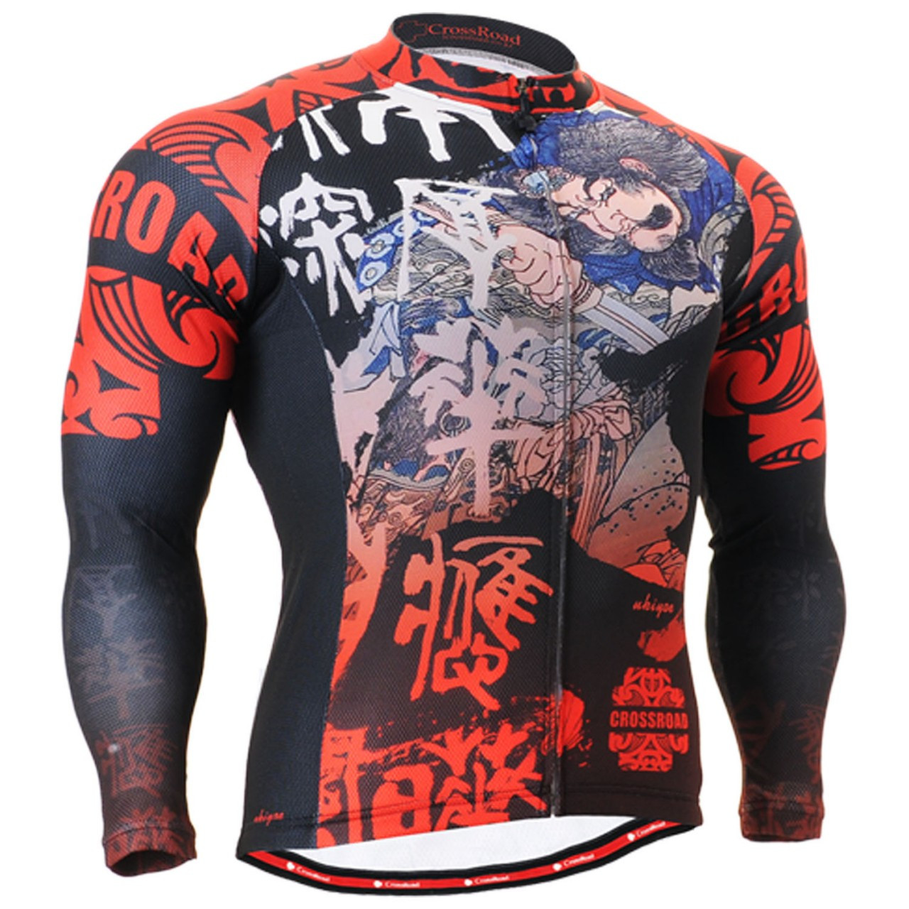 Best Cut Best Design For The Best Fit In Any Biking Jerseys - Two cycling kits worst designs ever