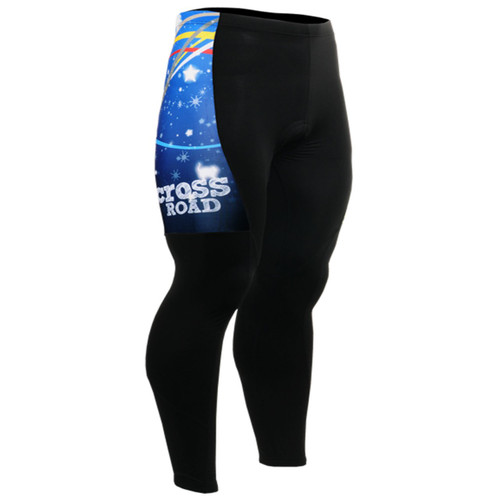 Fixgear Cycling Tights Pants