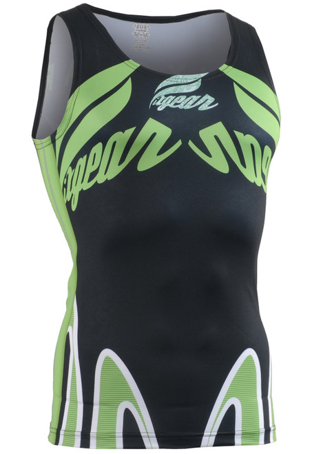 Compression Sleeveless for men
