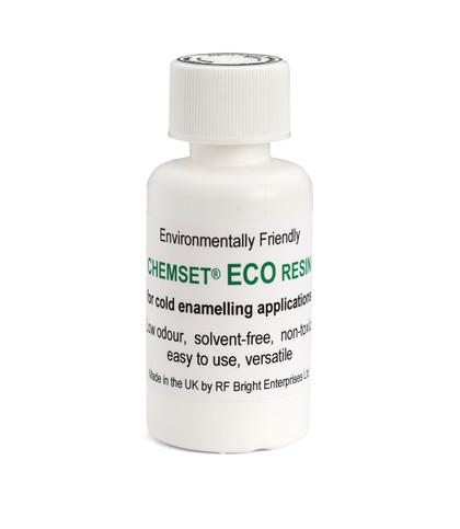 Eco Resin
