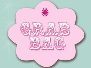 The Jasmin Studio Crafts Grab Bag
