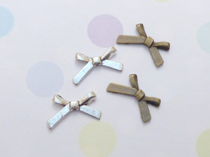 Bow Charms