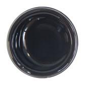 Opaque Colour Paste for Resin - Black