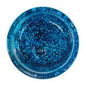 Glitter Resin - Blue
