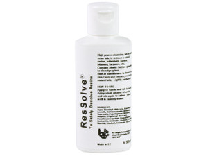 ResSolve Hand Cleaner