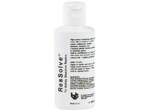 ResSolve Hand Cleaner