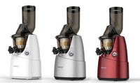 Kuvings Whole Slow Juicer B6000