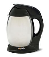Tribest Soyabella Soymilk & Nut Milk Maker