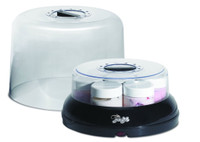 Tribest Yolife Yogurt Maker