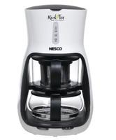 Nesco Teamaker 1 Liter