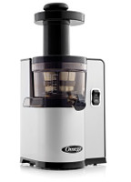Omega Vertical Juicing (Square) VSJ843QS