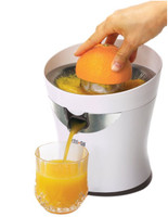 Tribest CitriStar Juicer