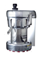 Nutrifaster Commercial Juice Extractor