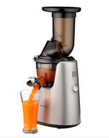 Kuvings Elite Whole Slow Juicer C7000S