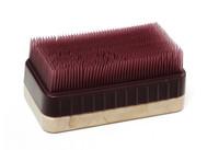 Clippermill Mushroom Brush