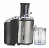 Miracle Centrifugal 2 Speed Juicer - MJ3000