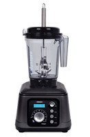 Tribest Dynapro DPS-1050-B Commercial Vacuum Blender