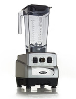 Omega OM6560S 3 Peak Horse Power Commercial Blender