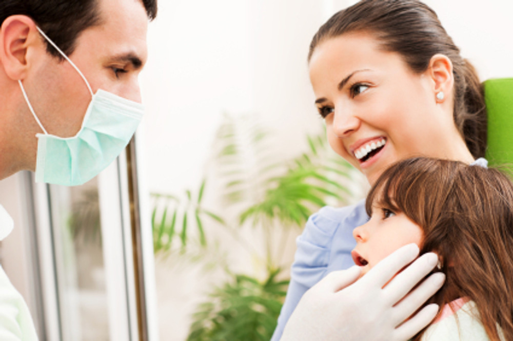 How Toxic is your Dentist?