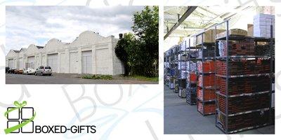 warehouse-for-boxedgifts.jpg