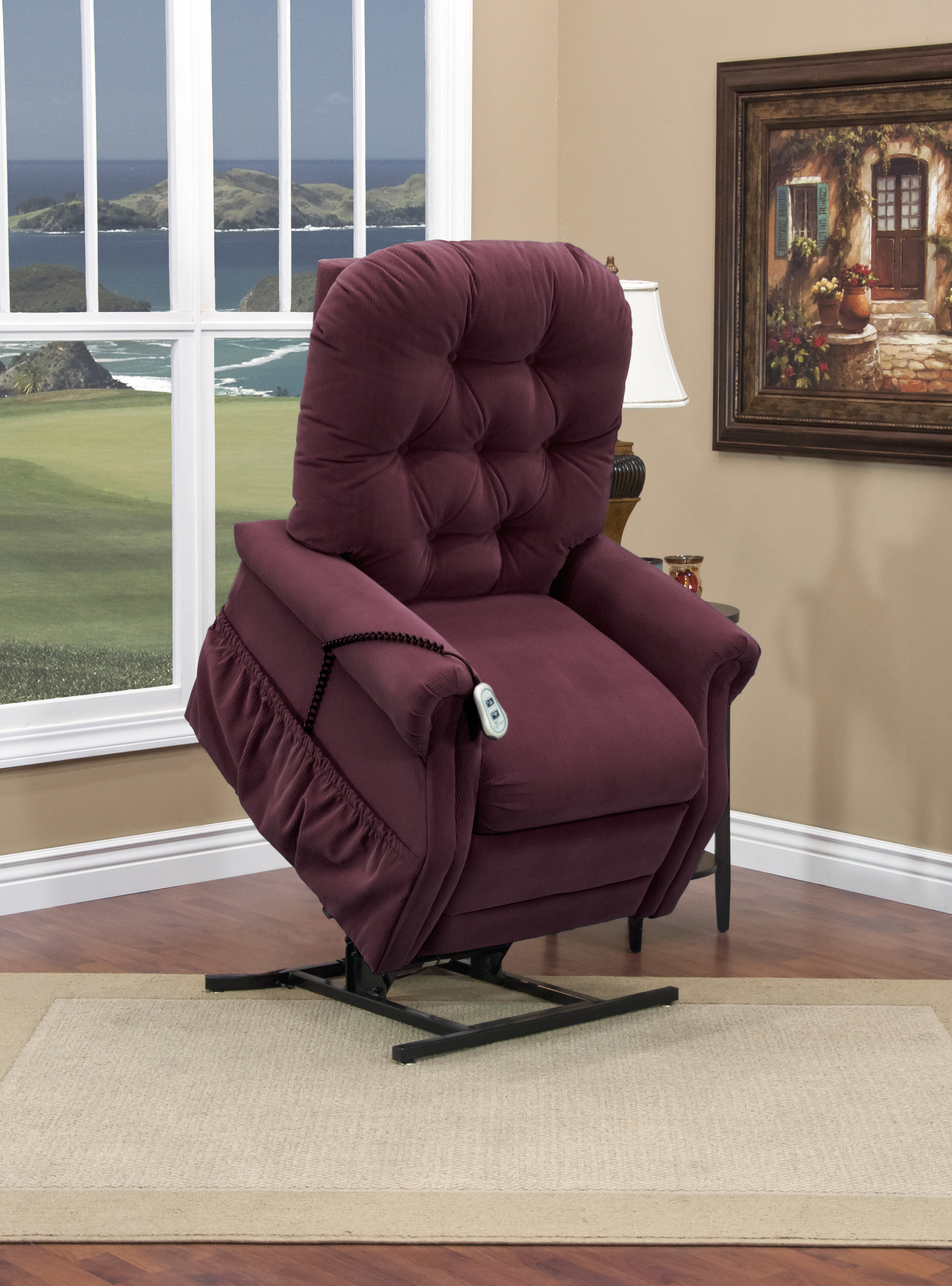 platinum powerreclinexr z of kingston pinnacle chairs la ottawa power boy lift chair luxury